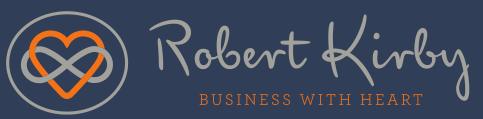 Robert Kirby